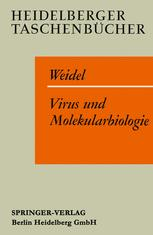 Virus und Molekularbiologie