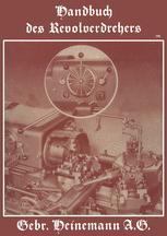 Handbuch des Revolverdrehers