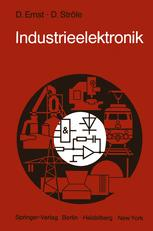 Industrieelektronik