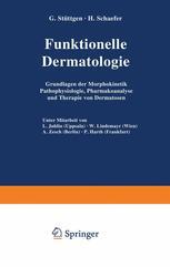 Funktionelle Dermatologie