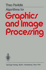 Algorithms for Graphics and Image Processing