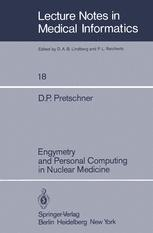 Engymetry and Personal Computing in Nuclear Medicine