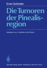 Die Tumoren der Pinealisregion