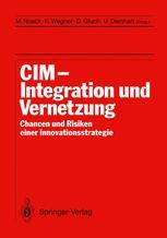 CIM Integration und Vernetzung