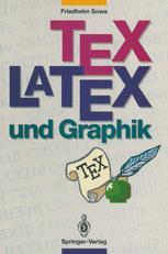 TEX/LATEX und Graphik