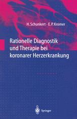 Rationelle Diagnostik und Therapie bei koronarer Herzerkrankung