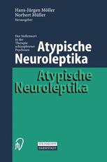 Atypische Neuroleptika