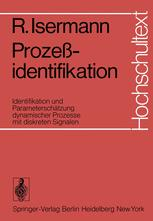Prozeßidentifikation