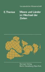 Ergebnisse Und Probleme Der Gegenwärtigen Verbreitung Von Pflanzen ... Probleme Mit Den Pflanzen