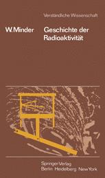Geschichte der Radioaktivität