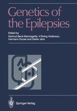 Genetics of the Epilepsies
