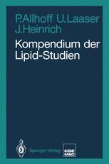 Kompendium der Lipid-Studien