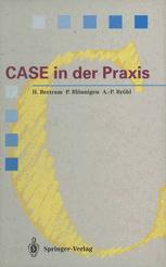 CASE in der Praxis