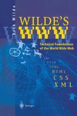 Wilde's WWW