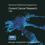 Current Cancer Research 1998