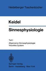 Sinnesphysiologie