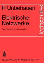 Elektrische Netzwerke