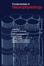 Fundamentals of Neurophysiology