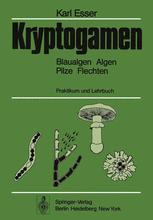Kryptogamen