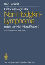 Histopathologie der Non-Hodgkin-Lymphome