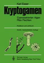 Kryptogamen