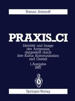 Praxis-CI