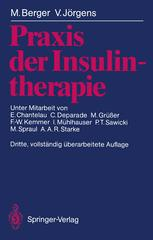 Praxis der Insulintherapie