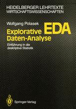 Explorative Daten-Analyse