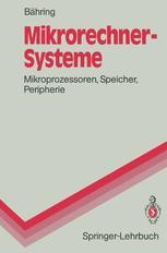 Mikrorechner-Systeme