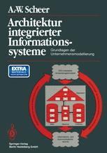 Architektur integrierter Informationssysteme