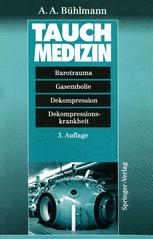 Tauchmedizin