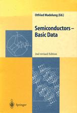 Semiconductors — Basic Data