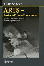 ARIS — Business Process Frameworks