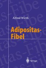 Adipositas-Fibel