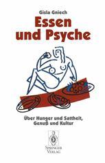 Essen und Psyche