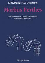 Morbus Perthes