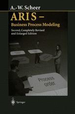 ARIS — Business Process Modeling