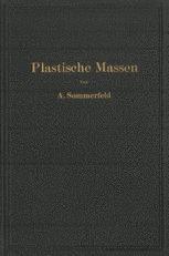 Plastische Massen