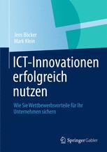 ICT-Innovationen erfolgreich nutzen