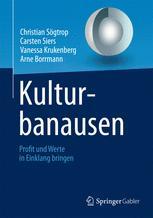 Kulturbanausen