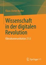 Wissenschaft in der digitalen Revolution