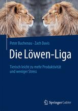 Die Löwen-Liga