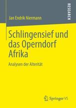 Schlingensief und das Operndorf Afrika