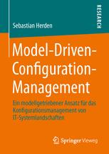 Model-Driven-Configuration-Management