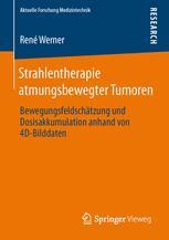 Strahlentherapie atmungsbewegter Tumoren