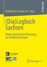 (Dia)Logbuch Sachsen