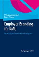 Employer Branding für KMU