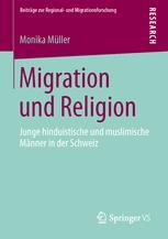 Migration und Religion