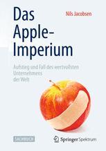 Das Apple-Imperium
