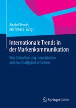 Internationale Trends in der Markenkommunikation